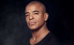 Falleció el DJ Erick Morillo, creador del éxito «I Like to Move It»