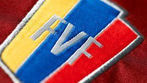Elecciones de la FVF serán gestionadas por un  comité creado por la FIFA