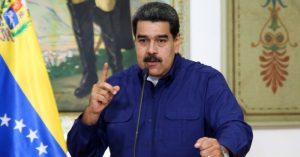 Diez días de flexibilización de la cuarentena vivirá Venezuela a partir de este 08 de febrero