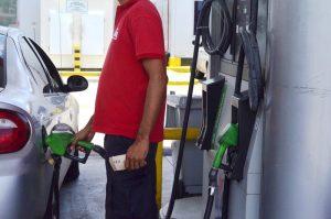 Venezuela solo cuenta con reservas de gasolina para los próximos 20 días