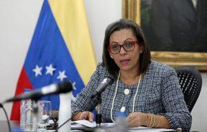 Organismo electoral de Venezuela evalúa que las elecciones parlamentarias duren dos días