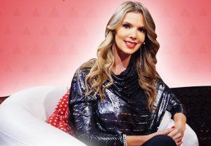 Marlene De Andrade se convierte en la nueva presidenta de TVes