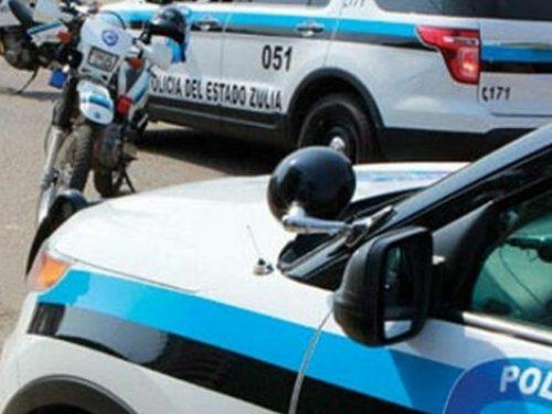 Cuerpo sin vida de funcionario policial es encontrado en el municipio Catatumbo