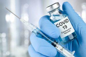 OMS alertó que el uso prematuro de la vacuna contra la COVID-19 podría tener riesgos
