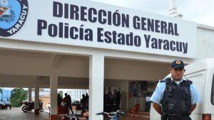Alertan persecución contra defensor de derechos humanos en Yaracuy