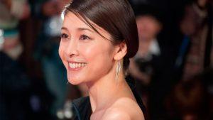 El Gobierno de Japón advierte sobre los suicidios, tras la muerte de la actriz Yuko Takeuchi