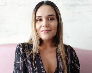 Ada Bertel lanza «Vocera de marcas» en Colombia