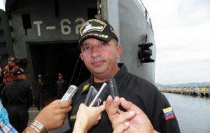 Falleció a causa de la COVID-19 el gerente de Bolipuertos en Guanta