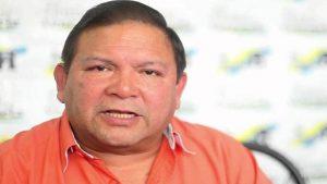 Andrés Velázquez: «Debido al costo de los productos Venezuela vive en una extrahiperinflaciòn»