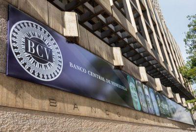 La inflación acumulada en Venezuela llega al 491,9 %, según BCV