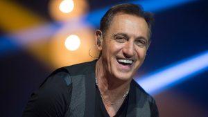 Franco de Vita en la lista «Billboard» de las 50 mejores canciones latinas de la historia