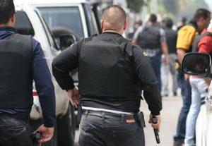 Mueren cuatro presuntos secuestradores durante el rescate de un rehén
