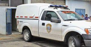 Un detenido del CICPC en Puerto Cabello habría muerto de COVID-19