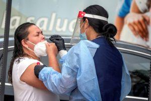 EE.UU. supera las 184.500 muertes y 6 millones de casos de COVID-19