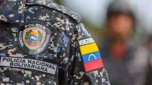 Efectuan detenciones por presunto microtráfico de drogas en diferentes estados de Venezuela