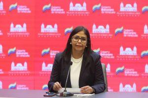 Venezuela eleva a 539 las muertes por COVID-19 tras sumar nueve más en 24 horas