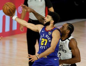 #NBA Nuggets se mantiene con vida en el Oeste