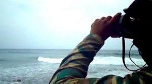 Tres puntos de observación para garantizar defensa marítima y territorial tendrá la Milicia Pescadora de Chuao