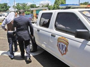 Aprehenden dos sujetos involucrados en el homicidio de un hombre en Anzoátegui
