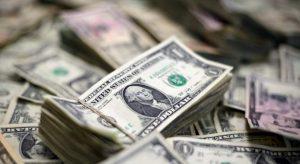Dólar estadounidense cierra en alza la jornada de este jueves