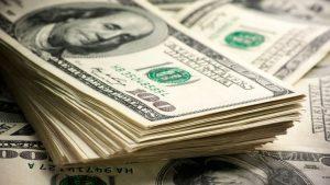 Así cierra la divisa estadounidense este 03 de marzo en Venezuela