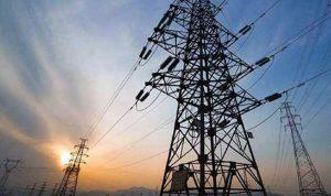 Fluctuaciones en el servicio eléctrico afectaron varios estados de Venezuela, Caracas quedó sin electricidad