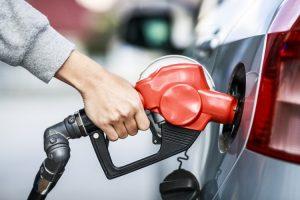Solo surtirán gasolina a sectores priorizados en Nueva Esparta de acuerdo al nuevo plan de contingencia