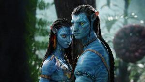 James Cameron: «Avatar 2» y «Avatar 3», están rodadas al 100%