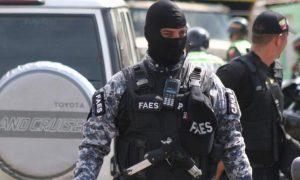 Provea: «Cuerpos policiales y militares de Venezuela fueron más letales que la COVID-19 durante el año 2020»