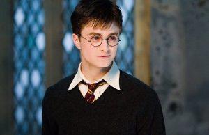 Daniel Radcliffe regresaría a la saga «Harry Potter», solo si no está J.K Rowling