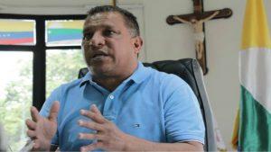 Gobernador Alfredo Díaz advirtió que Nueva Esparta está al borde de quedar sin electricidad
