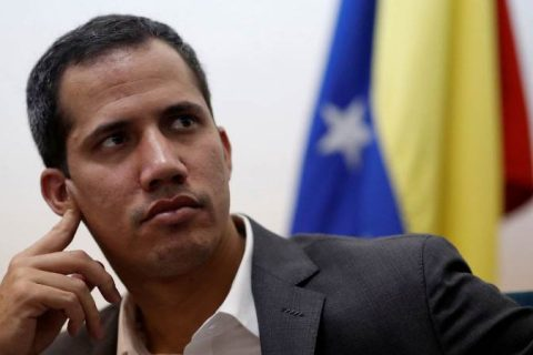 Oposición venezolana denuncia coacción a votantes durante simulacro electoral