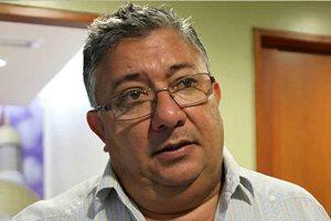 Diputado José Luis Pirela calificó de «ineficientes» a los cuerpos de seguridad en el Zulia