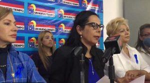 Dos miembros de UNT fueron postulados a las elecciones del 6D sin su consentimiento