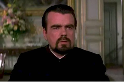 Falleció el actor Michael Lonsdale, el villano de «James Bond»