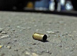 Presunto delincuente es abatido durante enfrentamiento en Rosario de Perijá
