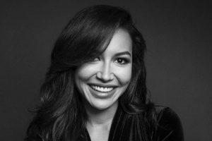 Naya Rivera: autopsia revela detalles sobre la misteriosa muerte de la actriz de «Glee»