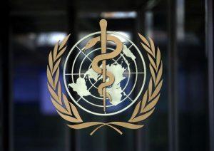 OMS reporta récord de casos diarios de coronavirus a nivel global, con más de 307.000