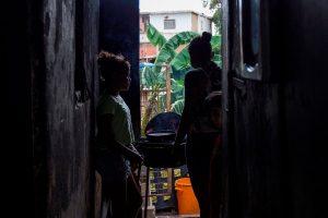 Crisis de los servicios públicos continúa agravándose en Venezuela