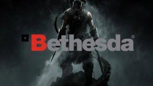 Microsoft compra la matriz desarrolladora de videojuegos «Bethesda»