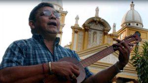 Primer concurso virtual de la «Chinita» anuncia las 5 gaitas finalistas