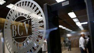 BCV confía recuperar el oro retenido en Londres