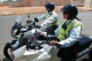 Detienen a sujeto en Maracaibo por presunto microtráfico de drogas