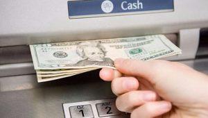 Venezuela contará con cajeros automáticos para dispensar dólares a partir de Noviembre