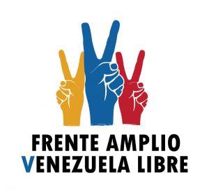 Frente Amplio en el Zulia se compromete a trabajar para lograr participación masiva en la Consulta Popular