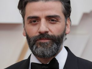 Oscar Isaac será Francis Coppola en la cinta: «The Godfather»