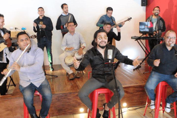Ecuagaita presenta su sexta temporada en Ecuador