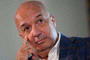 Simonovis tras acusaciones del TSJ: «Seguiré libre y por estas calles»