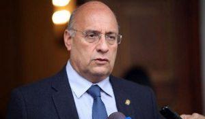 Williams Dávila acusa al gobierno nacional de manejar la controversia del Esequibo con «secretismo»