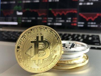 El precio de Bitcoin sube un 5 % a 13,500 dólares poco después del anuncio del estímulo del BCE